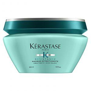 Kérastase - Resistance - Masque Extensioniste