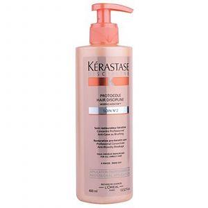 Kerastase - Resistance Soin Technique N2 - 500 ml