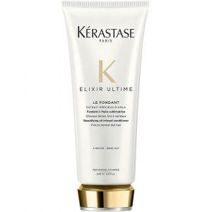 Kérastase - Elixir Ultime - Soin Fondamental