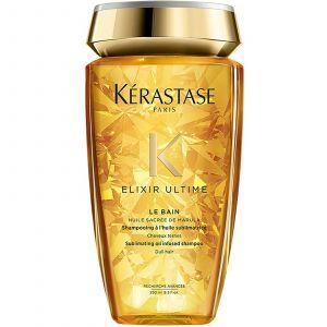 Kérastase - Elixir Ultime - Bain