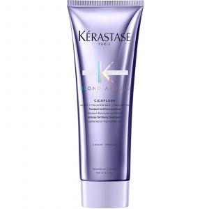 Kerastase Blond Absolu Cicaflash