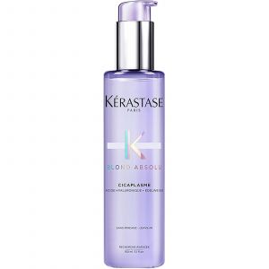 Kérastase - Blond Absolu - CicaPlasme - 150 ml