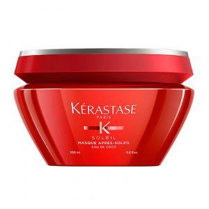 Kérastase - Soleil - Masque Après-Soleil - 200 ml