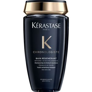 Kérastase - Chronologiste - Bain - Shampoo - 250 ml