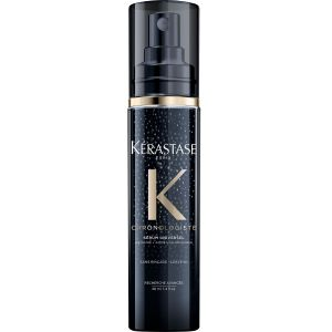 Kérastase - Chronologiste - Serum Caviar - 40 ml