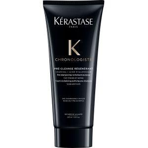 Kérastase - Chronologiste - Thermique Régénérant - Pre Shampoo - 200 ml