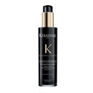 Kérastase - Chronologiste Thermique - Serum - 150 ml