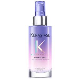 Kérastase - Blond Absolu - CicaNuit - Night Serum - 90 ml