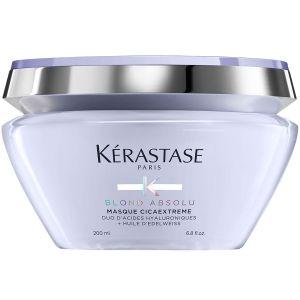 Kérastase - Blond Absolu - CicaExtreme  - Masker - 200 ml