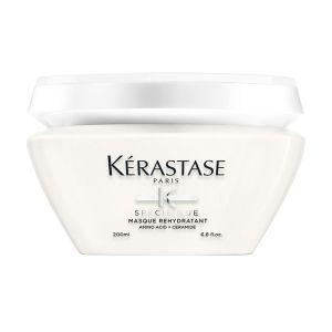Kérastase - Spécifique - Masque Rehydratant - Hydraterend Haarmasker voor Gevoelig Haar - 200 ml