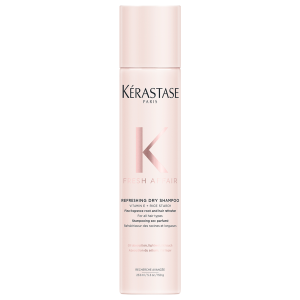 Kérastase - Fresh Affair - Refreshing Droogshampoo - 150 gr