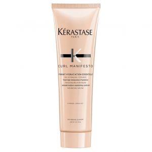 Kerastase - Curl Manifesto - Fondant Hydratation Essentielle - Conditioner voor Krullend Haar