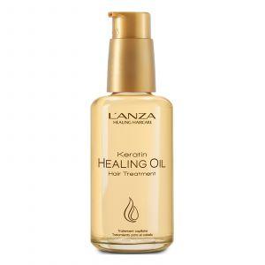 L'Anza - Keratin Healing Oil
