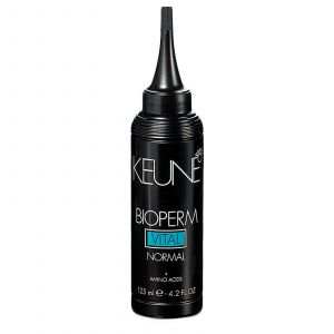 Keune - Forming - Bioperm - Vital Normal - 125 ml