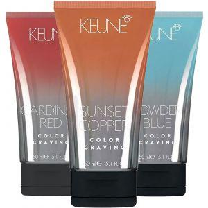 Keune - Color Craving - 150ml