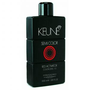 Keune - Semi Color - Red Activator - 1000 ml