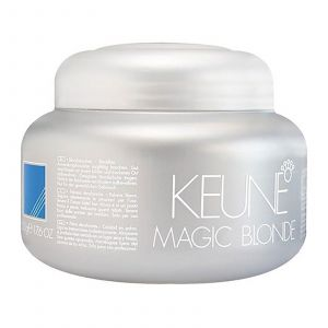 Keune - Ultimate Blonde - Magic Blonde - 500 gr - SALE