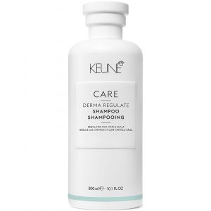 Keune - Care - Derma Regulate - Shampoo - 300 ml