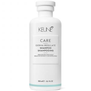 Keune Care Derma Regulate Shampoo