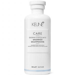 Keune Care Derma Exfoliate Shampoo