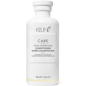 Keune - Care - Vital Nutrition - Conditioner - 250 ml