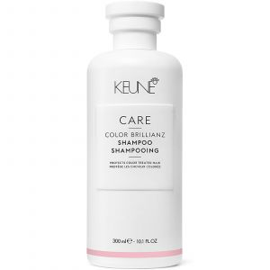 Keune - Care - Color Brillianz - Shampoo - 300 ml