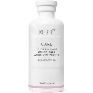Keune - Care - Color Brillianz - Conditioner - 250 ml
