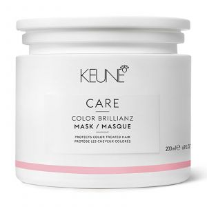 Keune - Care - Color Brillianz - Mask - 200 ml