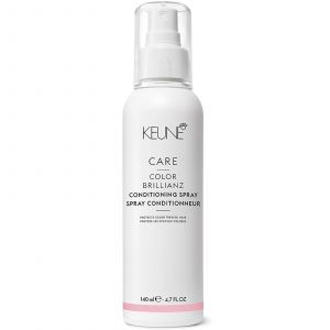 Keune - Care - Color Brillianz - Conditioning Spray - 200 ml