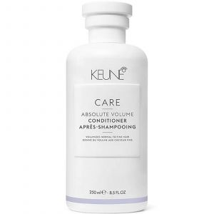 Keune - Care - Absolute Volume - Conditioner - 250 ml
