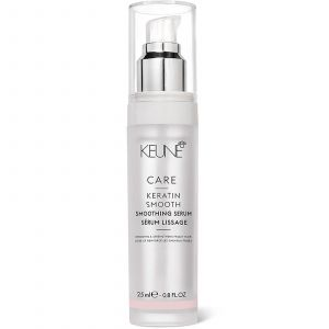 Keune - Care - Keratin Smooth - Serum - 25 ml