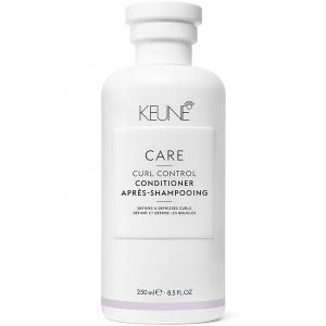 Keune - Care - Curl Control - Conditioner - 250 ml