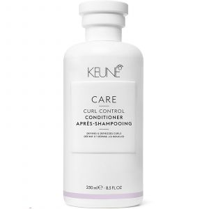 Keune - Care - Curl Control - Conditioner