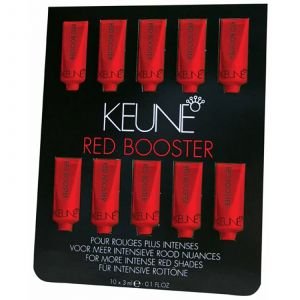 Keune - Tinta Color - Red Booster - 60 ml