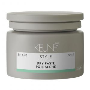 Keune - Style - Refresh - Dry Paste - 75 ml