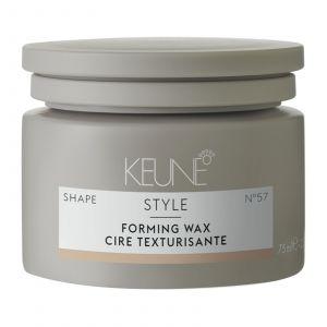 Keune - Style - Texture - Forming Wax - 75 ml