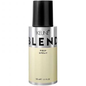 Keune - Blend - Prep Spray - 150 ml