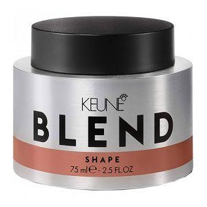 Keune - Blend - Shape - 75 ml