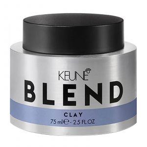 Keune - Blend - Clay - 75 ml