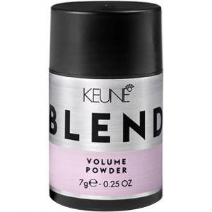 Keune - Blend - Powder - 7 gr
