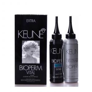 Keune - Forming - Bioperm - Vital Extra Pack - 245 ml