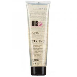 KIS - Styling - Gel Wax - 150 ml