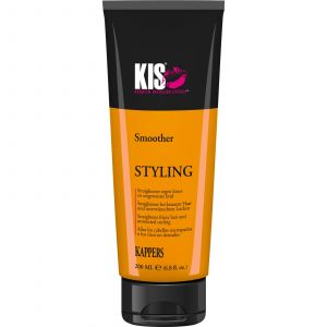 KIS - Styling - Smoother - 200 ml