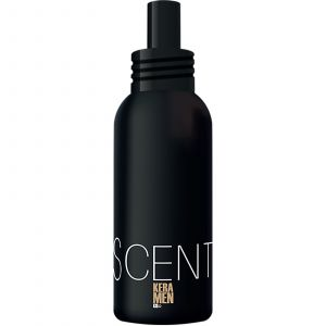 KIS - KeraMen - Indescent Perfume - 100 ml