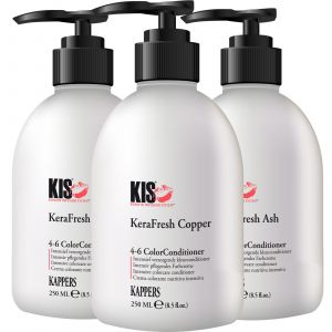 KIS - Color - KeraFresh - Color Conditioner - 250 ml