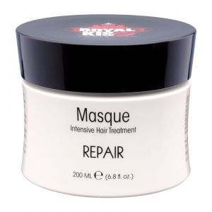 Royal KIS Repair Masque