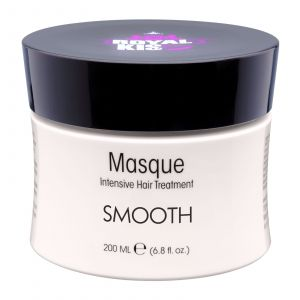 Royal KIS Smooth Masque