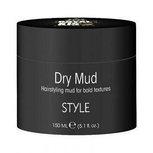 Royal KIS - Dry Mud - 150 ml