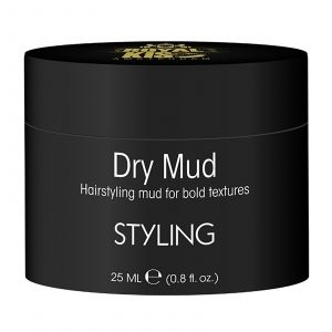Royal Kis - Styling - Dry Mud - 25ml