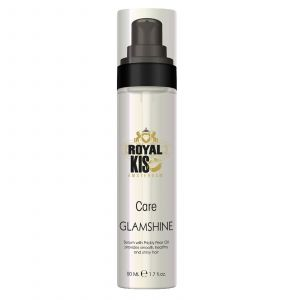 Royal KIS - Glamshine - 50 ml